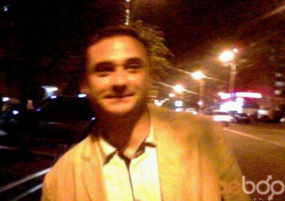 Фото мужчины ara71, Ереван, Армения, 46