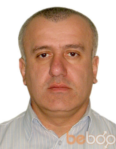 Фото мужчины datiko, Тбилиси, Грузия, 50