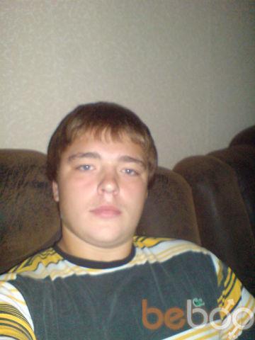 Фото мужчины Артур, Могилёв, Беларусь, 25
