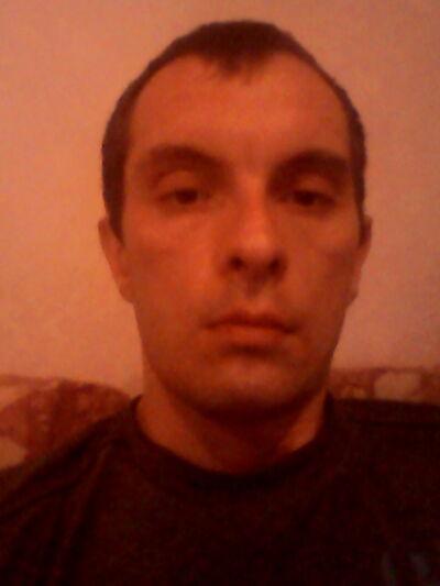Фото мужчины Тема, Владимир, Россия, 34