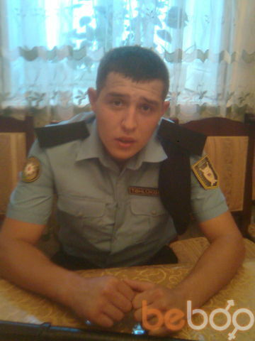 Фото мужчины mamont, Баку, Азербайджан, 27