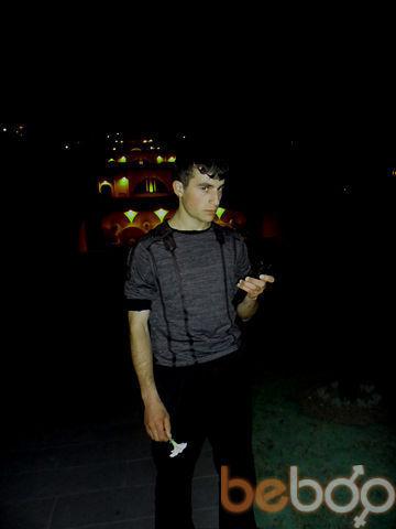 Фото мужчины Sirak, Сочи, Россия, 26