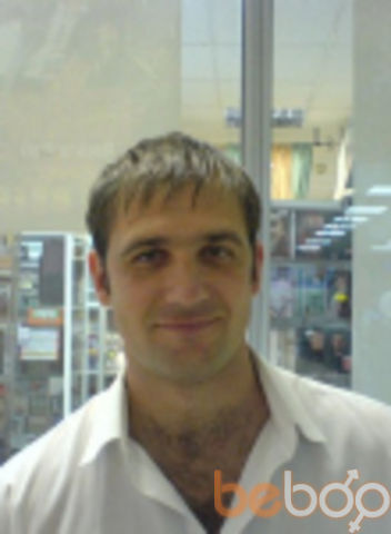 Фото мужчины хома, Набережные челны, Россия, 31