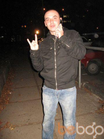 Фото мужчины Кирилл, Харьков, Украина, 32