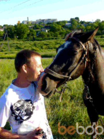 Фото мужчины sepuy, Херсон, Украина, 27