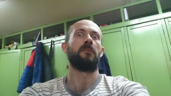Знакомства Братск, фото мужчины Петя, 38 лет, познакомится для флирта, любви и романтики, cерьезных отношений