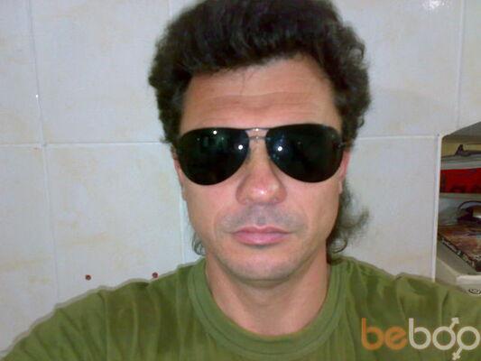 Фото мужчины alex, Баку, Азербайджан, 37