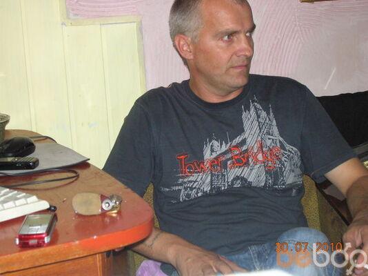 Фото мужчины modul, Рыбинск, Россия, 38