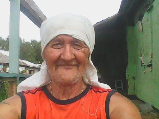 Фото мужчины Александр, Пенза, Россия, 59