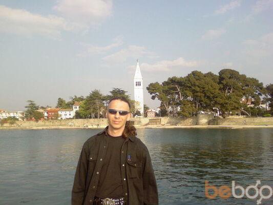 Фото мужчины seamen, Chioggia, Италия, 37