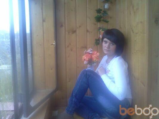 Фото девушки KYKLA BARBI, Курск, Россия, 26