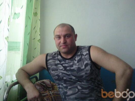 Фото мужчины странник, Омск, Россия, 41
