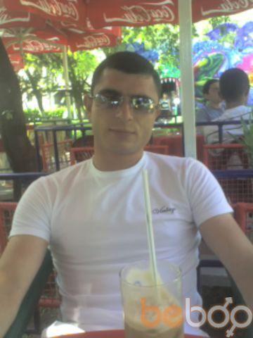 Фото мужчины raf111, Ереван, Армения, 32