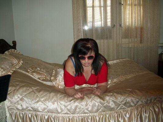 znakomstva-armeniya-erevan-za-seks