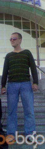 Фото мужчины wertuoz, Комсомольск-на-Амуре, Россия, 37