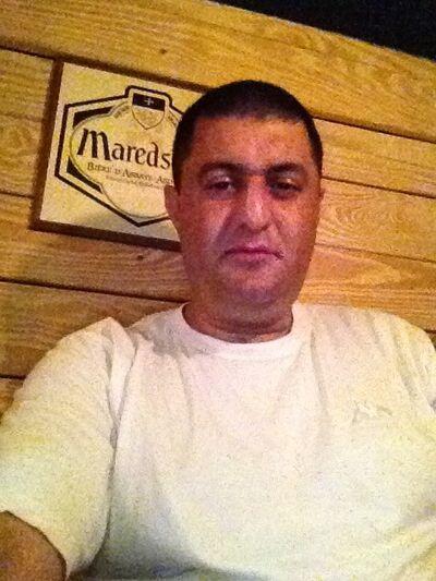 Фото мужчины Zamir, Holon, Израиль, 42