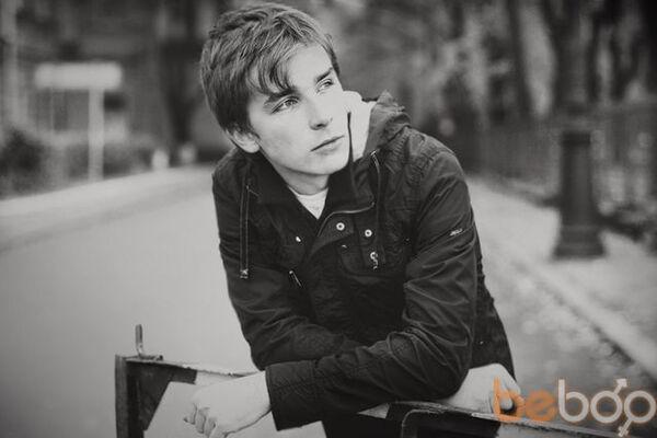 Фото мужчины Beloff, Киев, Украина, 38