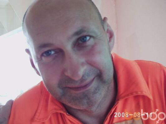 Фото мужчины Yuhan23, Одесса, Украина, 52