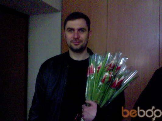 Фото мужчины 10000years, Днепропетровск, Украина, 41