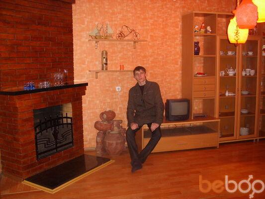 Фото мужчины Степан, Павлодар, Казахстан, 28