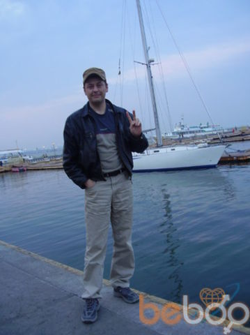 Фото мужчины 4uvak, Авдеевка, Украина, 42
