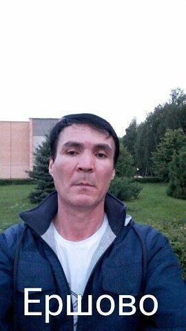 Знакомства Москва, фото мужчины Спартак, 44 года, познакомится для флирта, любви и романтики, cерьезных отношений