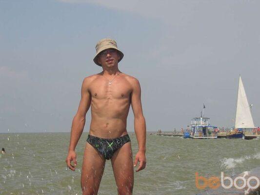 Фото мужчины alekc, Витебск, Беларусь, 36