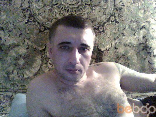 Фото мужчины andrey, Невинномысск, Россия, 44