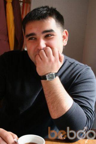 Фото мужчины artur9999, Ереван, Армения, 37