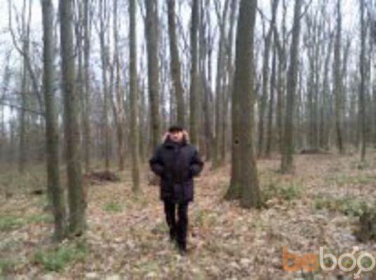 Фото мужчины Hard, Кишинев, Молдова, 55