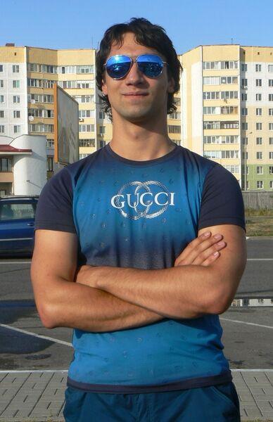 Фото мужчины Пётр, Минск, Беларусь, 25