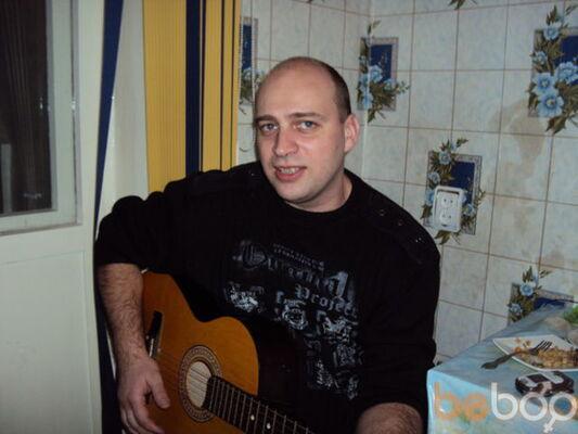 Фото мужчины Mishel, Светлогорск, Беларусь, 43