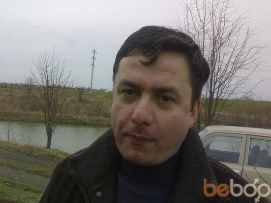 Фото мужчины Lhjyzr, Ивано-Франковск, Украина, 43