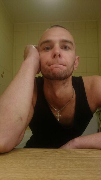 Фото мужчины Ilja, Таллинн, Эстония, 31
