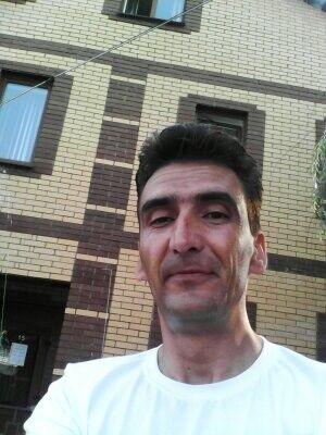Фото мужчины Gevorg, Москва, Россия, 30