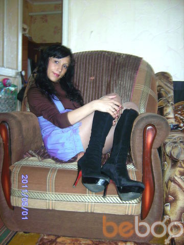 Фото девушки 24Masha88, Ярославль, Россия, 28
