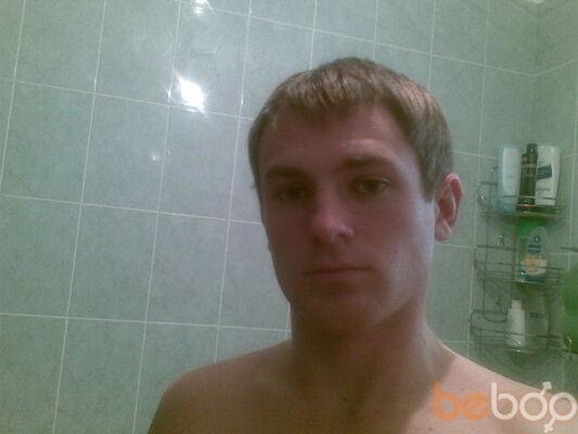 Фото мужчины smile, Коломыя, Украина, 27
