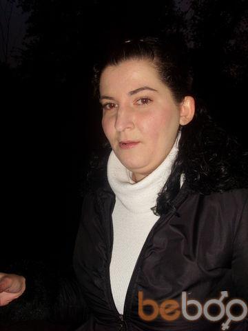 Фото девушки cristi, Кишинев, Молдова, 41