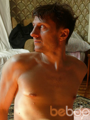 Фото мужчины de da da, Таганрог, Россия, 54