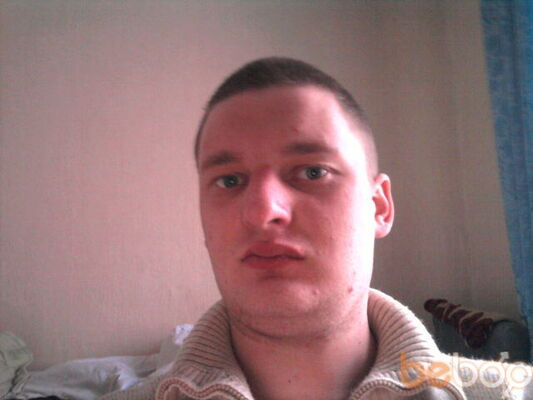 Фото мужчины Assassin, Харцызск, Украина, 28