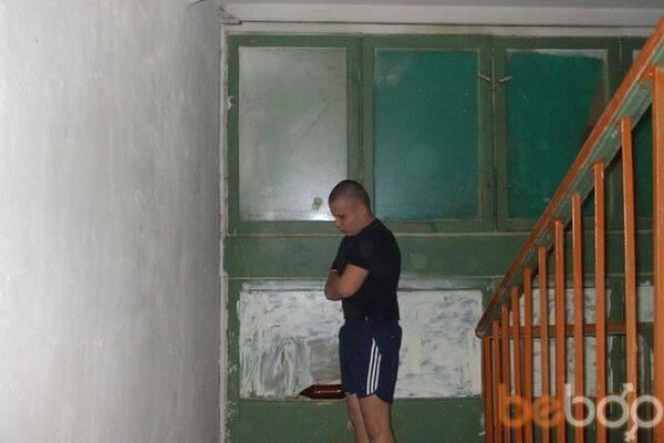 Фото мужчины Pups, Кишинев, Молдова, 25
