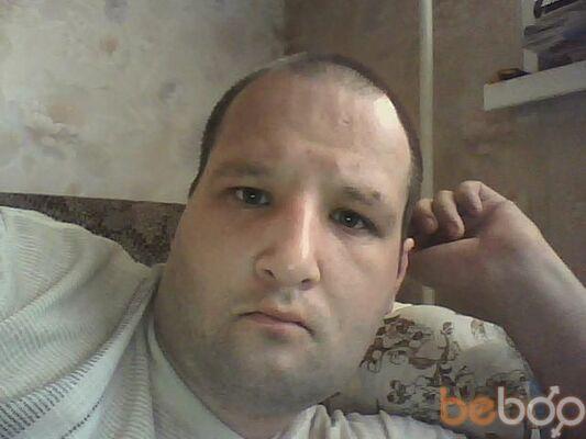 Фото мужчины sina, Москва, Россия, 41