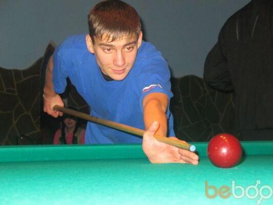 Фото мужчины жигало, Таганрог, Россия, 23