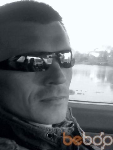 Фото мужчины Moto1357, Санкт-Петербург, Россия, 37