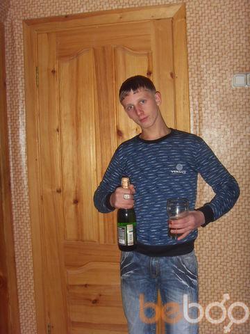 Фото мужчины mamaew92, Кемерово, Россия, 24