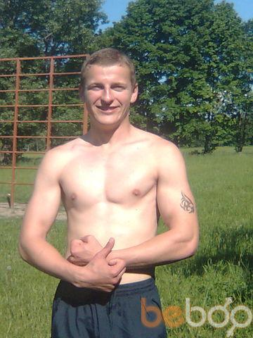 Фото мужчины Андриано, Киев, Украина, 30