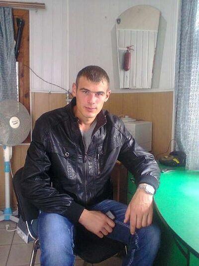 Фото мужчины ванек, Керчь, Россия, 27