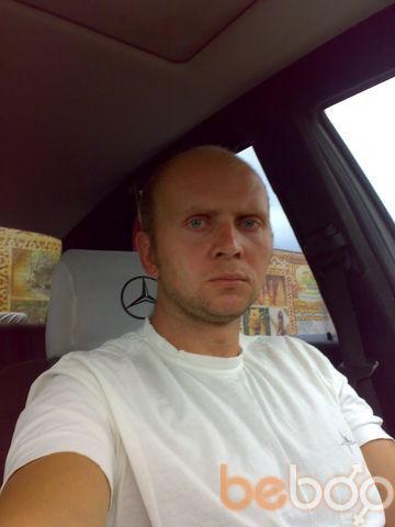 Фото мужчины макс, Сочи, Россия, 37