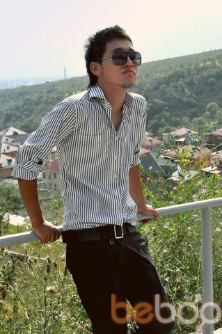 Фото мужчины NiGmA, Алматы, Казахстан, 29