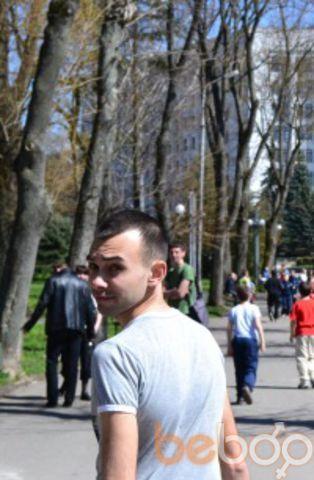 Фото мужчины METKOU, Киев, Украина, 28